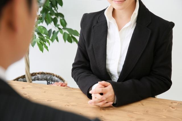 【ブログ】新入社員が仕事を辞めてしまうのを防ぐには、質問が効果的